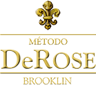 DeROSE Method Brooklin